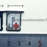 iphone5-nano-sim-0