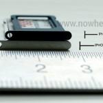 iphone5-nano-sim-1