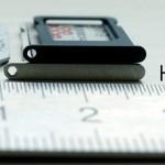 nano-sim-iphone5
