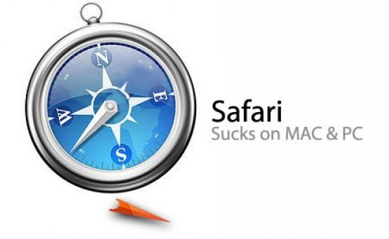 safari_mac