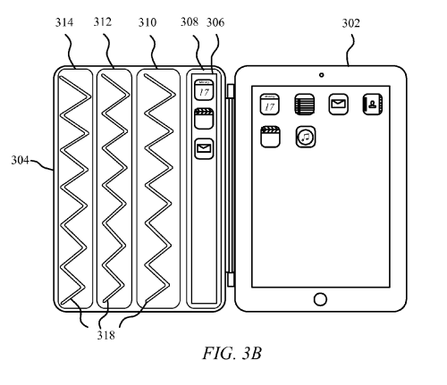 smart-cover-patent2