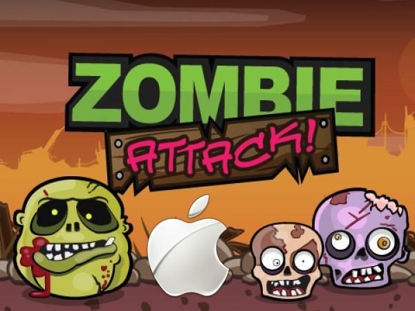 zombie-app-store-apps
