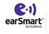 El iPhone 5 no utilizará tecnología earSmart