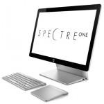 HP-Spectre-One-4