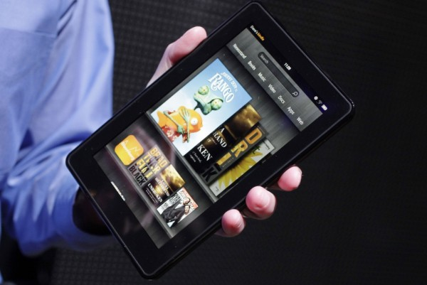 Amazon-Kindle_Fire