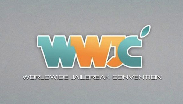 Worldwide-Jailbreak-Convention-01