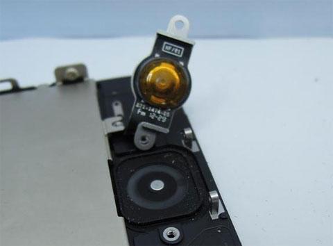 auricular2-iphone 5