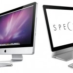 iMac-vs.-HP-Spectre-One-2
