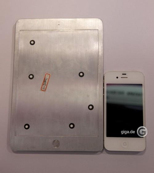 iPad-mini-mockup-Giga.de-001