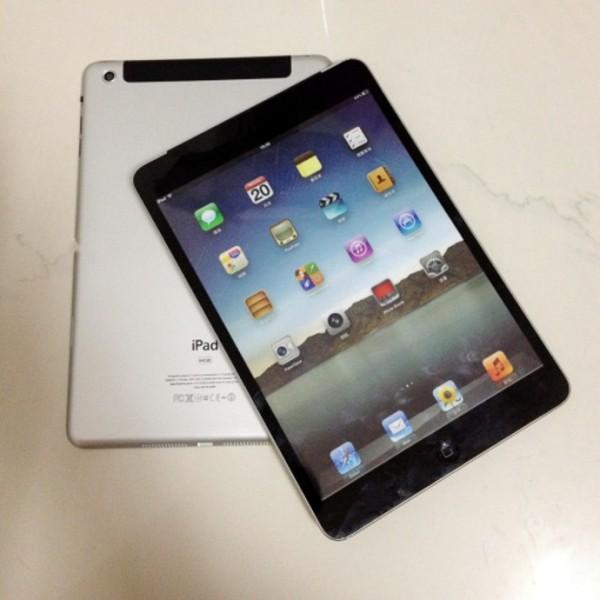 mini-ipad-iPad-mockup-TaoBao-001