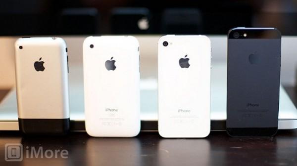 iphone-5-vs-otros-iphone-2