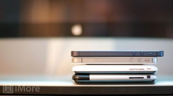 iphone-5-vs-otros-iphone-0445