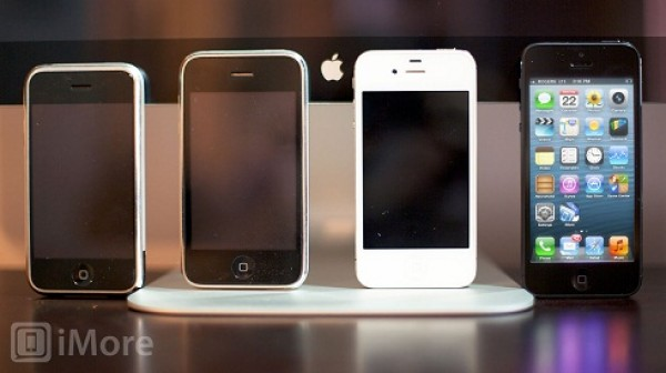 iphone-5-vs-otros-iphone