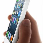 iphone_5_apple-358x650