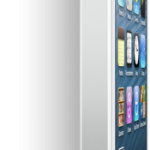lateral_iphone_5-175x650