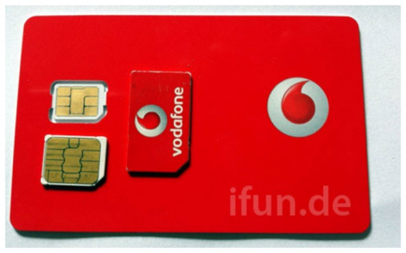 nano-sim-vodafone-iphone-5