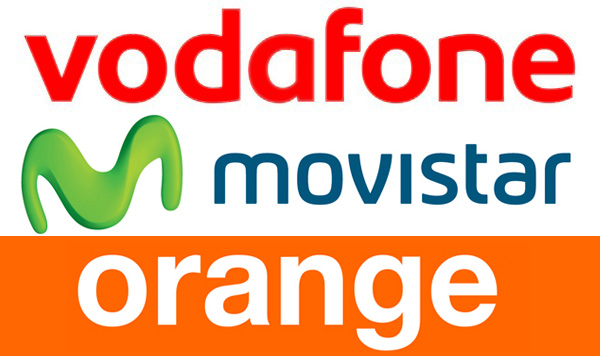 vodafone-movistar-orange
