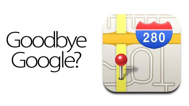 GoodbyeGoogleMaps