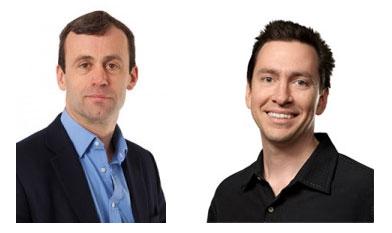 Apple se mueve en otra dirección,Scott Forstall y John Browett abandonarán la compañia en tiempos venideros.