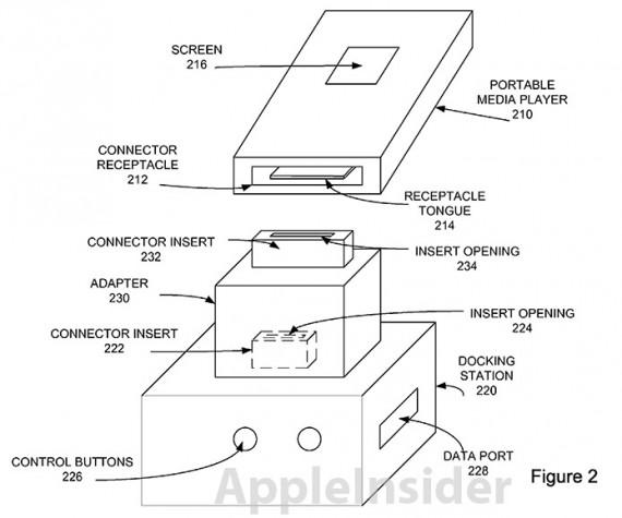 dock_universale-patente-apple