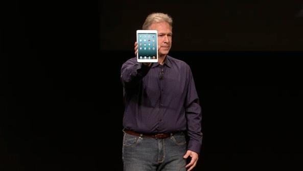iPad-mini-image-002
