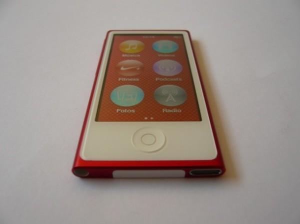 iPod-nano-2012-nuevo-diseno-610x457