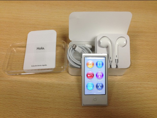 iPod_nano_7G1