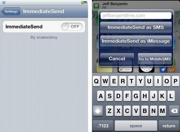 ImmediateSend-respuestas-sms-rapidas