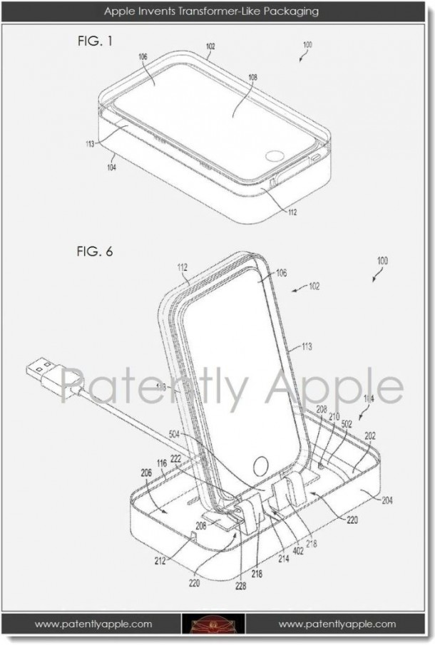 apple-patent-iphone-dock-box