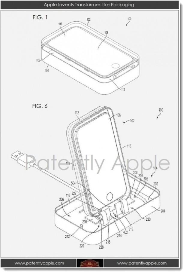 apple-patent-iphone-dock-box