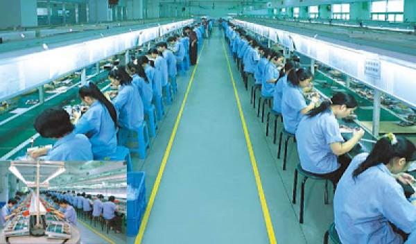 foxconn-trabajadores