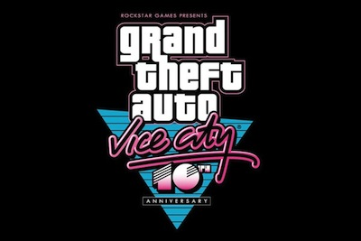 gta-vice-city-10th-anniversary-art_960.0_standard_870.0