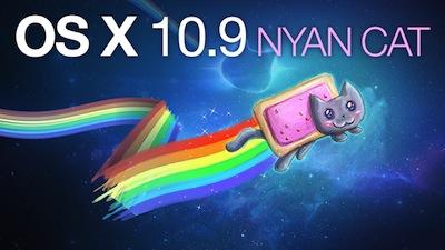 osx-nyan-cat