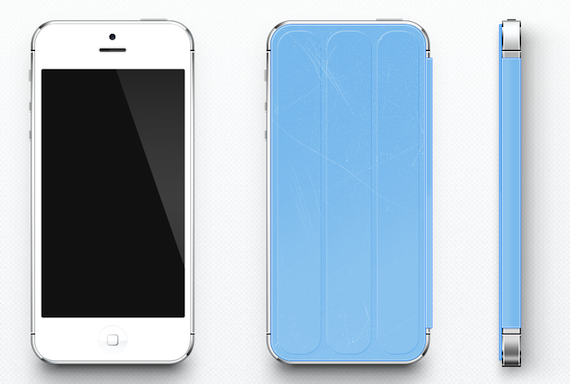smart-cover-iphone5