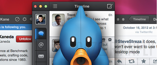 Actualización Tweetbot 1.0.1 para mac