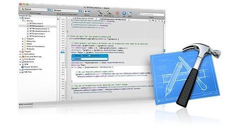 Apple lanza Xcode 6.3.1 con corrección de errores