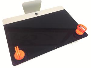 nuevos iMac