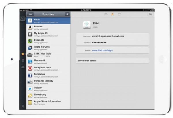 1Password_iPad_mini