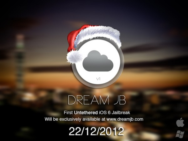 jailbreak-untethered-para-iOS-6-Dream-JB