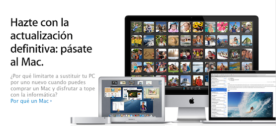 Encuesta de la semana: Cual es el Mac ideal ?