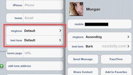 set-custom-ringtone-text-tone-per-contact-iphone