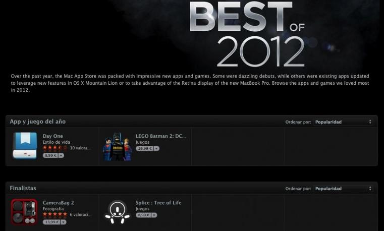 apple-best-2012