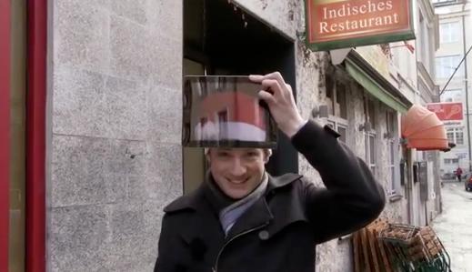 El equipo de iOSMac os desea una Feliz Navidad y un Prospero año nuevo