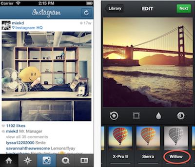 Instagram 3.2-400-343