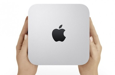 Mac-Mini-1-390x255