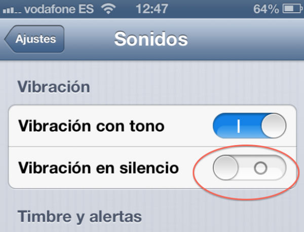 desactivar-alertas-vibracion-iphone