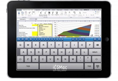 ipad-office-800x574-e1337817782272 copia