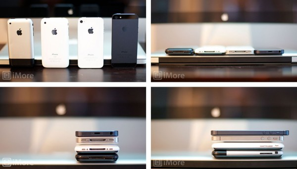 iphone_5_review_design