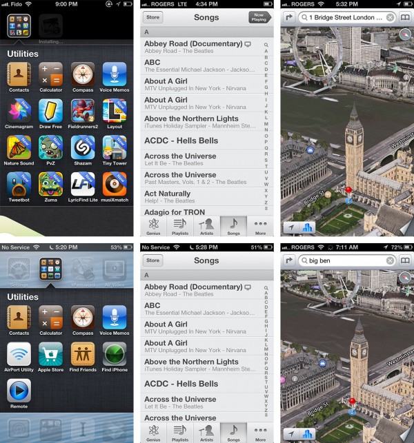 iphone_5_vs_iphone_4s_ios_6_portrait_screens