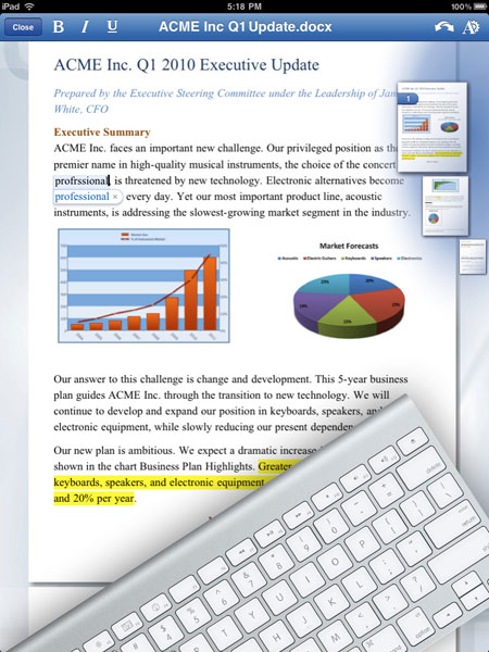 quickoffice_pro_hd_ipad_05